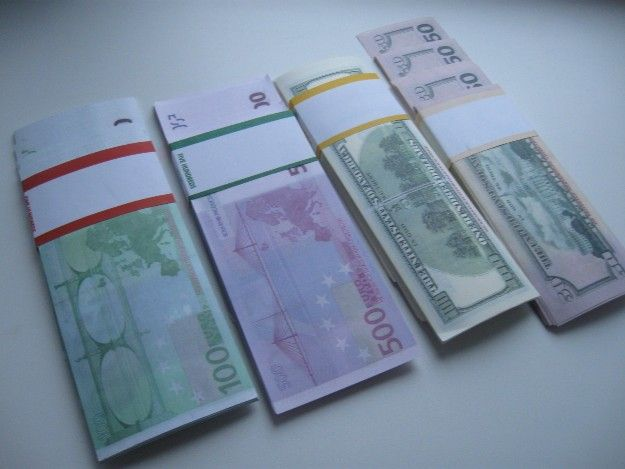 WE ARE THE BEST SUPPLIERS OF FAKE DOLLAR BILL CURRENCY ONLINE LOCATED
