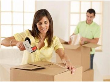 MOVERS In DUBAI 0553520088 (Malik)