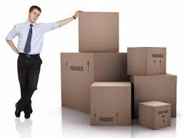 A1 Movers (Safe_And_Cheap ) 0507859329