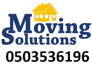FLC MOVERS PACKERS AND SHIFTING 050 3536196 SERVICE IN RAS AL KHAIMAH
