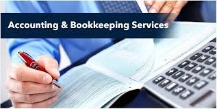 Auditing and Accounting Services in Dubai – Al Najm